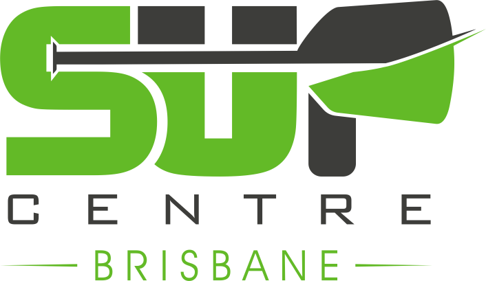 SUP-Centre-Brisbane-2